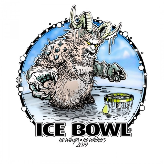 2019-ice-bowl-at-the-pond-1539731401-large