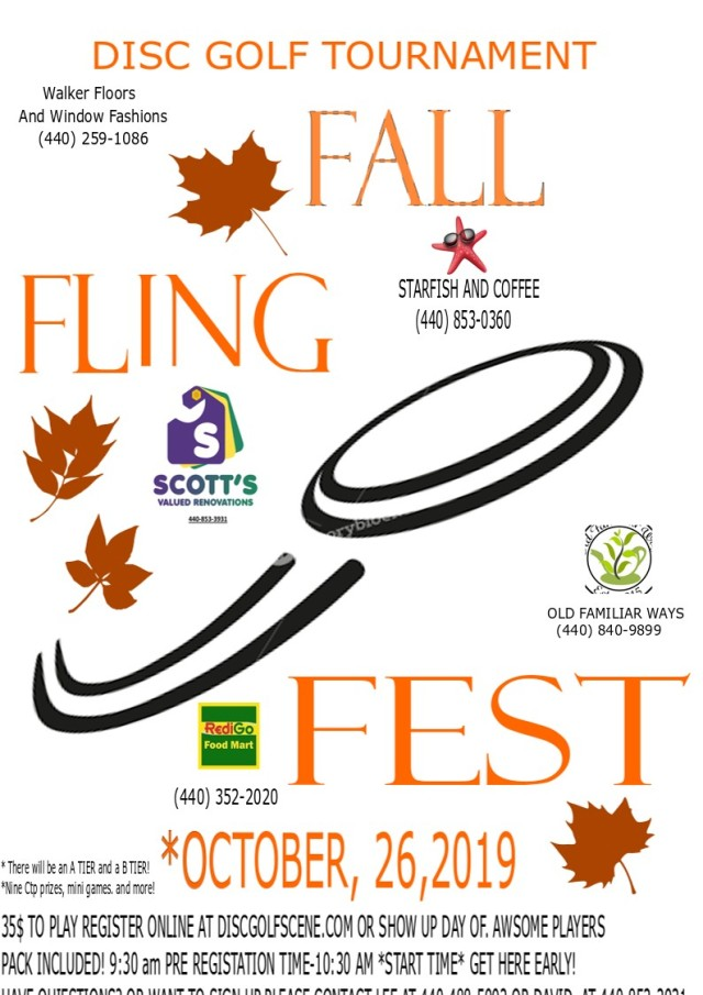 fall-fling-fest-1569268489-large